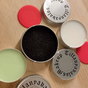Brush Cleaners for Sale in Los Angeles, CA