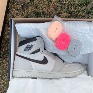 Jordan 1 NYC To Paris Sb ✅ for Sale in Madera, CA