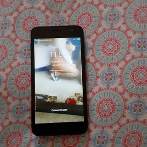Samsung Galaxy J2 for Sale in Henderson, NV