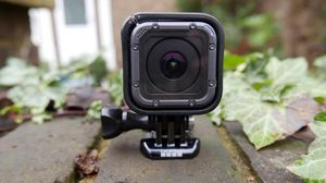GoPro Session 5 for Sale in Auburndale, FL