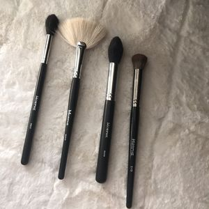 Morphe makeup brush kit for Sale in Cupertino, CA