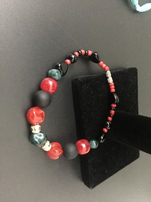 Multi-Color Bracelet for Sale in Upper Marlboro, MD