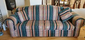 Couch set for Sale in Tempe, AZ