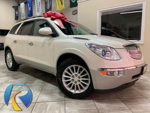 2010 Buick Enclave for Sale in Roselle, IL