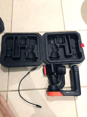 Freely Movi Cinema Robot for Sale in Houston, TX