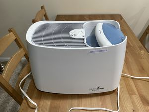 Humidifier for Sale in South Salt Lake, UT