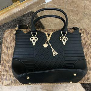 Purse/handbag for Sale in Fayetteville, GA