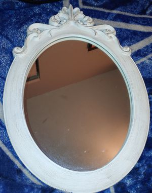 Mirror Mirror on the Wall for Sale in Odessa, TX