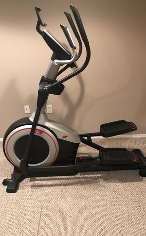Brand New Elliptical for Sale in Troy, NY