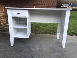 Desk for Sale in Flower Mound, TX