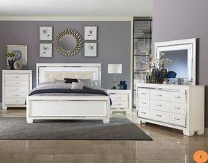 Bedroom set for Sale in Austin, TX