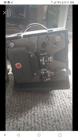 Projector for Sale in Lancaster, KY