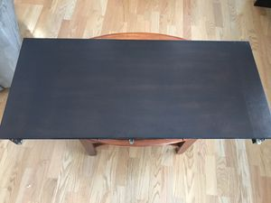 Table top leaf- brand new for Sale in Raleigh, NC