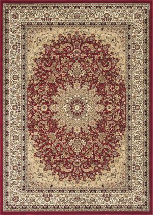 New Top Quality Persian Design Rug 8x10 for Sale in Los Angeles, CA
