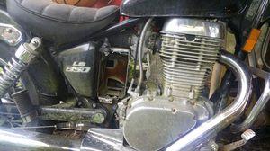 Suzuki Motorcycle for Sale in Dover, DE