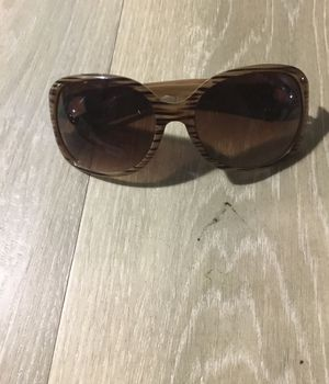 O by Oscar Sunglasses for Sale in San Marcos, CA