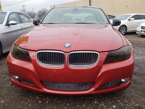 2010 BMW 3-Series 328i for Sale in Columbus, OH