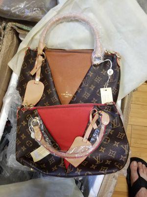 Small purse for Sale in Fieldsboro, NJ