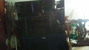 Large projection tv for Sale in Union, MO