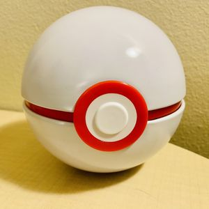 Pokemon Cards: Premier Ball Tin for Sale in Irvine, CA