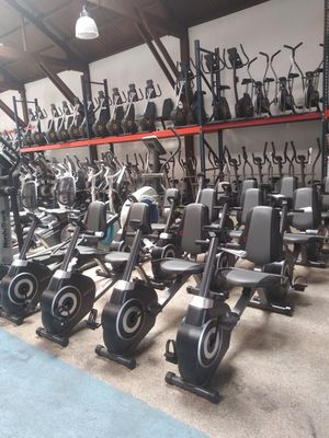 Cardio Equipment - DEALER SPECIAL DEALS for BULK orders - BIKES & ELLIPTICALS!! As low as $29 per item for dealers for Sale in Los Angeles, CA