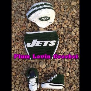 NY Jets outfit for Sale in Henderson, NV