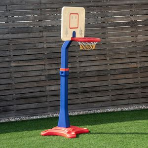🏀🚩Kids Adjustable Height Basketball Hoop Stand for Sale in Los Angeles, CA