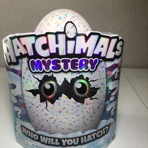 Hatchimals *SALE* for Sale in El Paso, TX