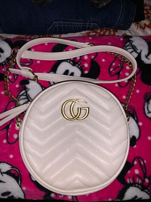 GG Dupe bag for Sale in Hollister, CA