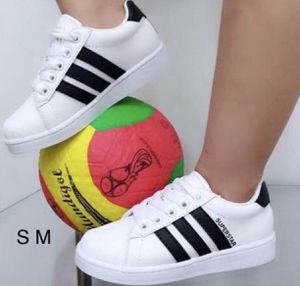 Adidas toddler for Sale in Bartow, FL