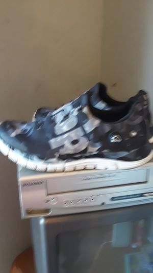Reebok pumps for Sale in Columbus, OH
