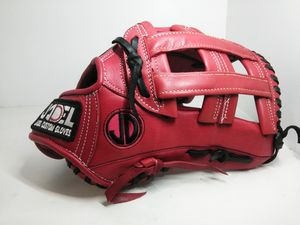 Custom baseball glove for Sale in Downey, CA