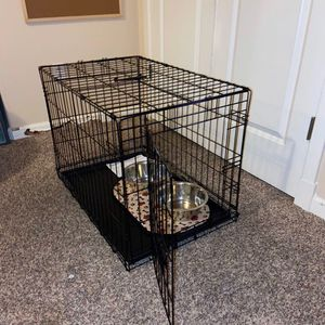 Dog Kennel for Sale in Olympia, WA