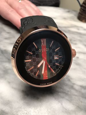 Designer watch for Sale in Silver Spring, MD