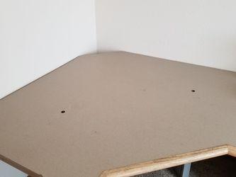 Corner Desk for Sale in Everett,  WA