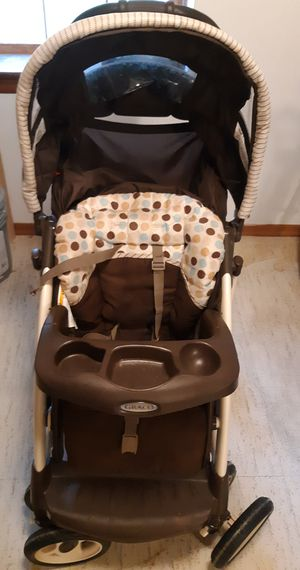 Graco Stroller for Sale in House Springs, MO