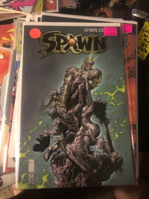 All 12 comics for Sale in Wayland, MA
