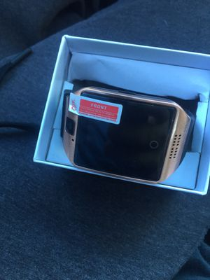 Smart watch! for Sale in Payson, AZ