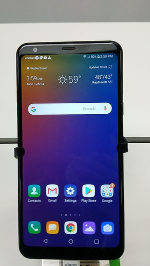 LG STYLO 5 for Sale in Walkertown, NC