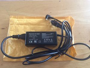 Replacement Laptop charger for Toshiba, HP, ASUS for Sale in Longwood, FL