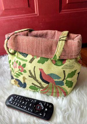 Shoulder Bag for Sale in Brookneal, VA