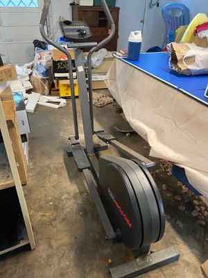 Elliptical for Sale in Shavertown, PA