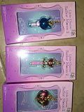Brand new Sailor Moon two little charm unopened $8 each three for 20 for Sale in Orlando, FL