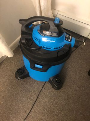 Vacuums for Sale in Ashland, MA