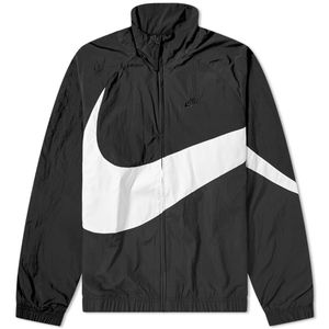 Nike set size large for Sale in Tinley Park, IL
