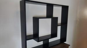 Wall Shelf / Shelving for Sale in Plantation, FL