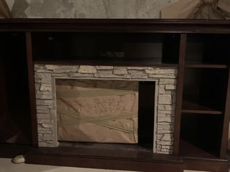 Electric Fireplace for Sale in Cherry Hill,  NJ