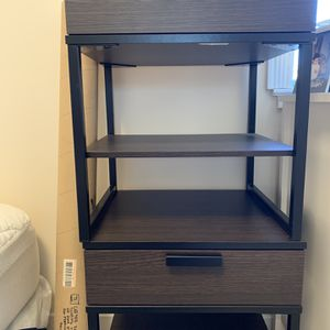 Bedside Tables for Sale in San Francisco, CA
