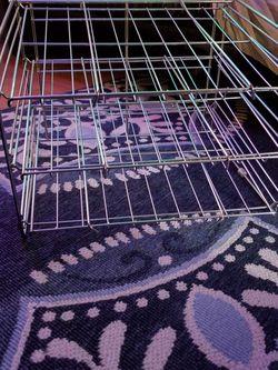 Can Rack Organizer for Sale in Renton,  WA