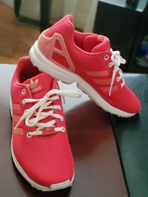 Adidas ZX Flux for Sale in Portland, OR